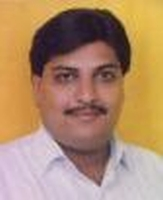 Jagdish Rajpurohit - photograph - India News